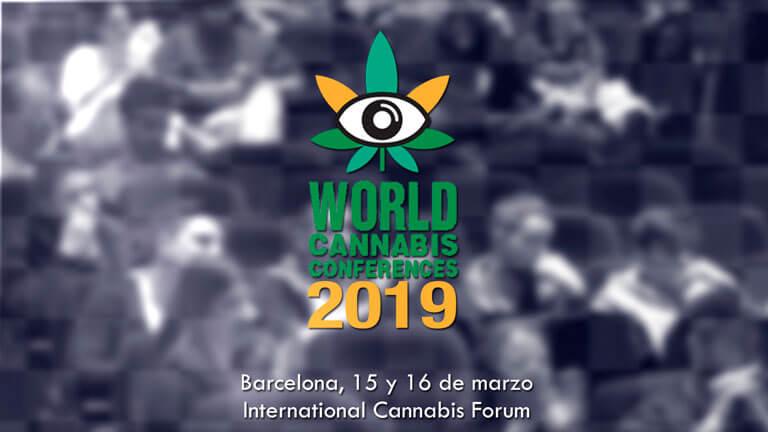 Marihuana Televisión estará un año más en las World Cannabis Conferences