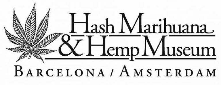 Hash and Hemp Museum en las World Cannabis Conferences 2019 de Spannabis