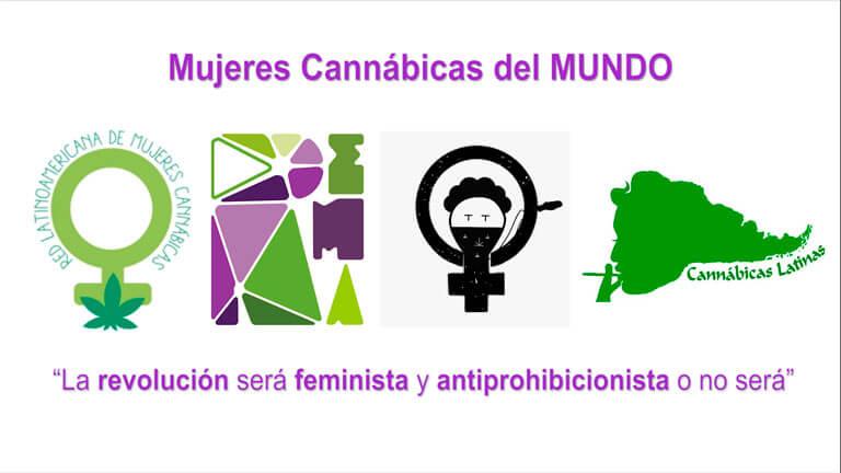 feministas antiprohibicionistas