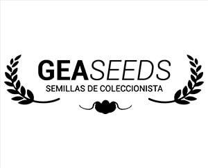 Semillas de Geaseeds