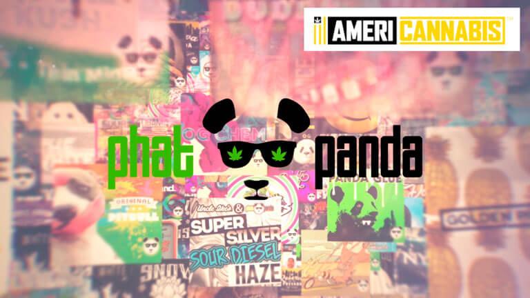 Phat Panda de Americannabis en Marihuana News 85 - Intervenciones policiales