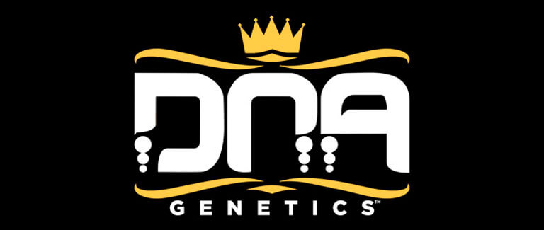 DNA genetics dará una charla en las World Cannabis Conferences 2020