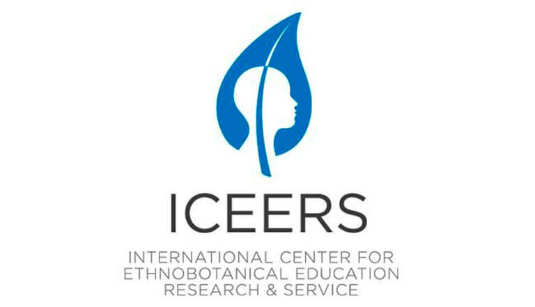 ICEERS estarán presentes en las World Cannabis Conferences de Spannabis